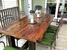 old door dining table old door kitchen table kitchen table kitchen table made from old door old door dining table