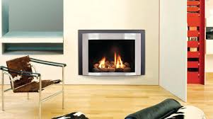 36 inch electric fireplace insert thin wall dimplex