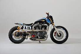 shaw harley davidson blog motorcycle parts and riding gear