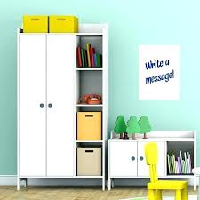 whiteboard wall decal wall pops dry erase dry erase wall decal rectangle dry erase wall decal whiteboard wall decal
