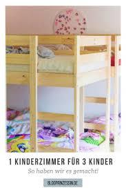 169 best Kinderzimmer-Ideen   children room ideas images on Pinterest