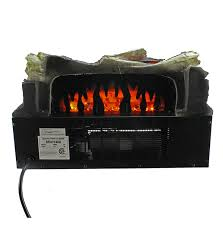 com duraflame dfi021aru 03 electric log set heater with