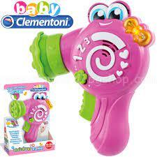 Clementoni Baby Saç Kurutma Makinesi 14517 fiyatı, özellik ve yorumları  besikte.com