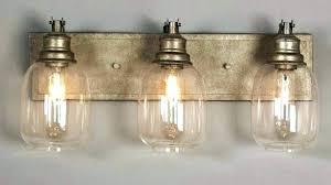farmhouse vanity lights. Farmhouse Style Vanity Lights Enchanting Bathroom Appealing In Vanities