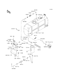 similiar kawasaki mule 600 parts keywords kawasaki mule 600 parts diagram car interior design