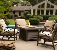 collections agio international with agio patio furniture