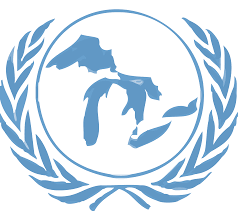 great lakes invitational model united nations