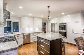 kitchen remodeling renovation in brea ca