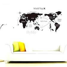 wall mural decals for kids wall mural decals nursery trending wall decor  with wall mural decals