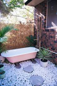spell designs diy outdoor bath spell designs diy outdoor bath