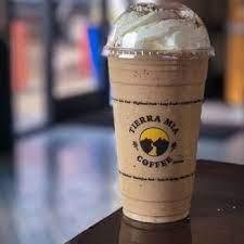 I choose tierra mia over starbucks any day! Tierra Mia Coffee 231 Photos 249 Reviews Coffee Tea 1416 W Beverly Blvd Montebello Ca Phone Number Yelp