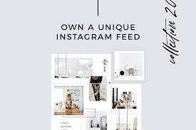 50 Instagram Tools You Need to Improve Your Account & Biz!