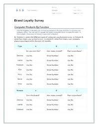 Survey Cards Templates Ideas Archives Anekanta Info