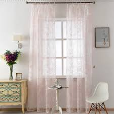 Short Curtains For Bedroom Online Get Cheap Short Bedroom Curtains Aliexpresscom Alibaba
