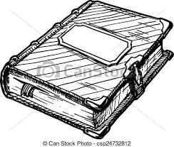 old book csp24732812