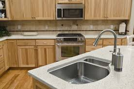 Tag Archived Of Kitchen Countertops Options Home Depot Stunning