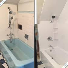 bath fitter vancouver careers. bath fitter\u0027s installations are truly custom. the acrylic liners fit perfectly into awkward wall fitter vancouver careers i