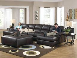 long couch with chaise large size of sectional with chaise lounge long sectional sofas comfortable sectionals long couch with chaise
