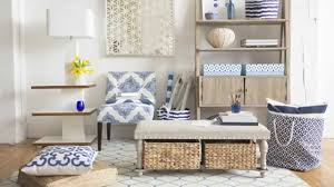 multifunctional furniture for small spaces. Extraordinary Multifunctional Furniture For Small Spaces Photo Design Ideas
