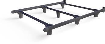 21 best Heavy Duty Bed Frames images on Pinterest