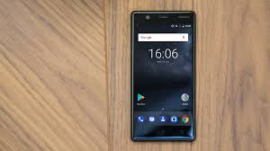nokia smartphone 2017 price. nokia 3 review: is this the budget android phone to beat? | expert reviews smartphone 2017 price