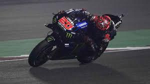 LIVE MotoGP Portimao, Prove Libere in Diretta: classifica in tempo reale