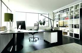 best office cubicle design. Office Design Best Cubicle Decorations Decorating Ideas Work