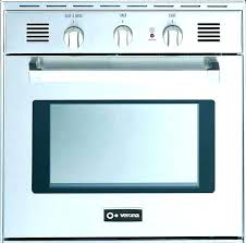 inch microwave wall oven air combination reviews combo jenn