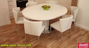 awesome round extending dining table sets white round table and round extending dining table and 6 chairs