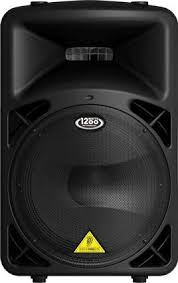 dj speakers clipart. behringer b815neo active 15\ dj speakers clipart