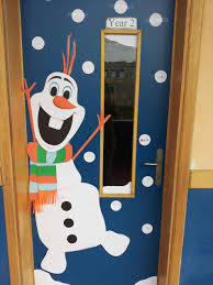office door decorations for christmas. Unique Door Door Decorating Ideas Snowman Decorations Pinterest Diy Contest Google  Christmas Office In Office Door Decorations For Christmas O