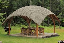 creative patio furniture. Creative Outdoor Patio Furniture Options And Ideas I