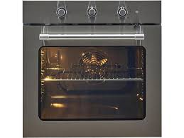ikea mattradition forced air oven built