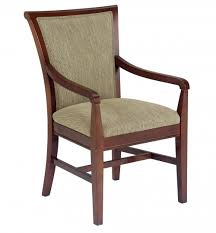 wooden chairs with arms. Exellent Chairs LG10671 Arm Chair On Wooden Chairs With Arms L