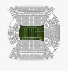 Razorback Seating Chart Crowd Clipart Stadium Seating Donald W Reynolds Razorback