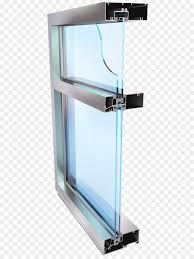 curtain wall window glass oldcastle buildingenvelope glazing curtain wall