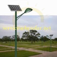 China 45W 8M Height Pole Solar Lighting Company Offer Solar Solar Lighting Company