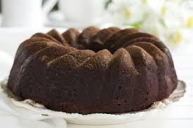 How to Bake a Moist Jamaican Fruit Cake