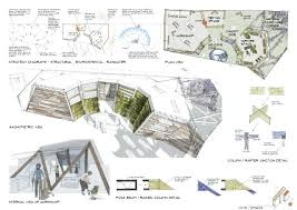 architecture design concept.  Concept Architectural Concepts And Architecture Design Concept