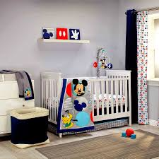 crib bedding mickey mouse crib per winnie the pooh crib bedding
