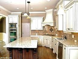 cream cabinets kitchen handok info rh handok info kitchen wall colors with cream cabinets