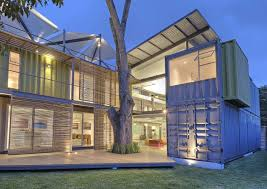 shipping containers office. Shipping Container Home Construction Design Book For Prefab Pertaining To Containers Office Designs Pdf
