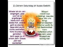 Wünsche Zum Geburtstag Für Bruder Geburtstag Wünsche
