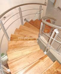 Floor Steps Design Design Stairs Custom Built Stairs