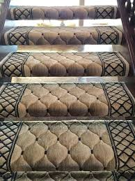 coordinating area rugs and runners best stair runners images on stair runners floating stairs with carpet coordinating area rugs and runners