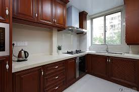 Corner Kitchen Sink Design Ideas To Try For Your House Magnificent Kitchen Designs With Corner Sinks