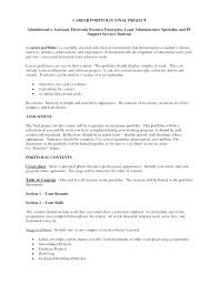 Functional Legal Resume Attorney Resume Samples Functional Resume ...