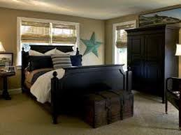 themed bedroom furniture. Wonderful Bedroom Bedroom Ideas Black Furniture Photo  10 Throughout Themed Bedroom Furniture