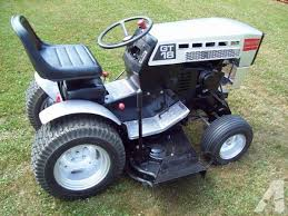 craftsman garden tractor. Perfect Craftsman Sears Craftsman Garden Tractor Classifieds  Buy U0026 Sell  Across The USA AmericanListed With Craftsman Garden Tractor