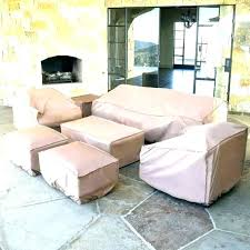 outside chair covers lawn furniture covers covers for lawn furniture patio furniture covers medium size outside chair covers